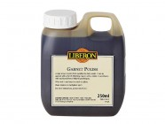 Liberon Garnet Polish 250ml