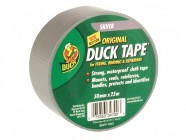 Shurtape Duck Tape® Original 50mm x 25m Silver