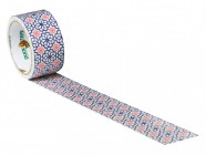 Shurtape Duck Tape® 48mm x 9.1m Tile Style