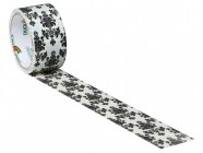 Shurtape Duck Tape® 48mm x 9.1m Baroque