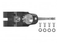 Stanley Spares-Kit 3 Bailey Avion Vis /& Écrous