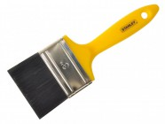 Stanley Tools Hobby Paint Brush 75mm (3in)