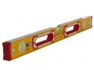 Stabila 196-2-100 Spirit Level 3 Vial 15235 100cm