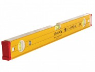 Stabila 96-2-100 Spirit Level 3 Vial 15228 100cm