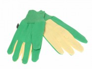 Town and Country TGL209 The Gardener Gloves