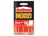 Grab & Nail Free Adhesives