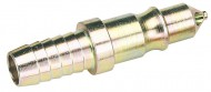 "1/2"" AIR LINE COUPLING INTEGRAL ADAPTOR / TAILPIECE"