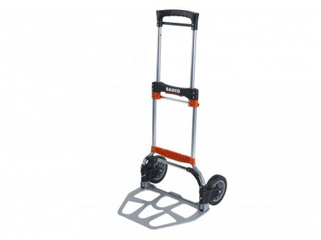 XMS Bahco Sack Truck 120kg Capacity