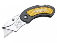XMS Faithfull Utility Folding Knife