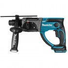 Makita DHR202Z 18v Li-Ion SDS Plus Hammer Drill Bare