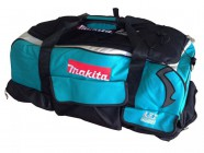 Makita 831279-0 LXT 600 6pc Tool Bag