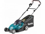 Makita DLM431Z 18V Twin Lawn Mower