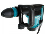 Makita Electric